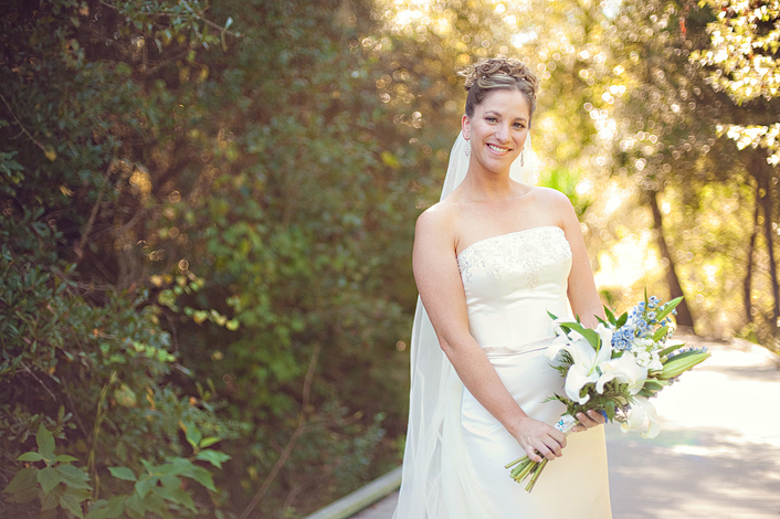 Wedding Gallery: Anna Christine Events, Orlando Florida Wedding Planner and Wedding Coordinator