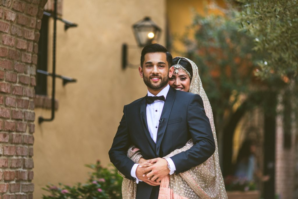 Romantic Muslim Indian Traditional Wedding Bella Collina Anna Christine Events Orlando Wedding Planner Concept Photography